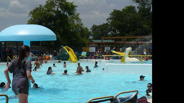 water park.jpg