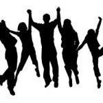 1055245_family_jumping.jpg