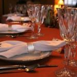 486436_thanksgiving_table.jpg