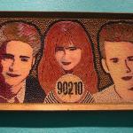 90210 mural.jpg