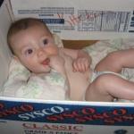 baby in box.jpg