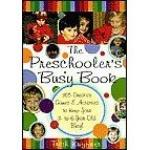 busy book.jpg