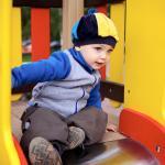 kid-5165030-small.jpg