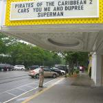 movie marquee.jpg